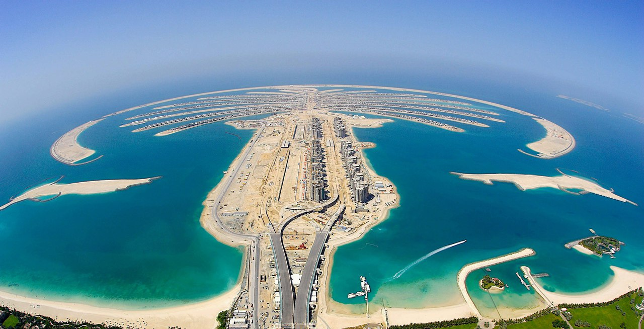 """dubai 5 years to total decadence essay """"dubai in numbers"""" to get an idea of what shopping and extreme decadence international visitors accounted for 62 % of the total arrivals in dubai."""